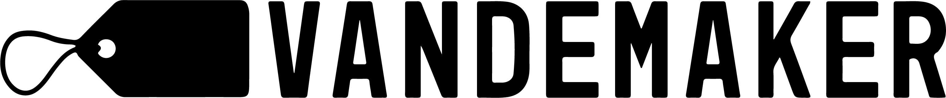 vandemaker-logo
