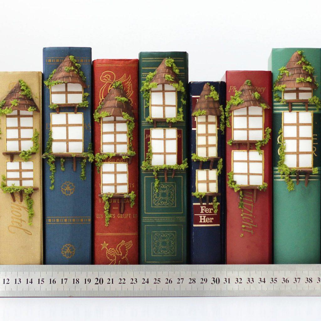 juultjesdesign-kabouterboeken