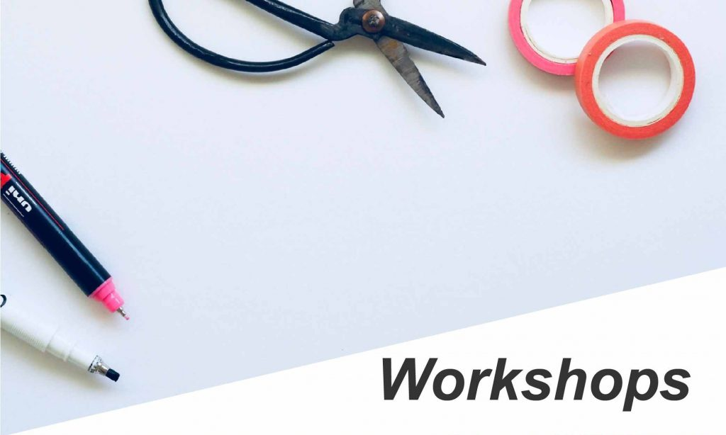 vdm-home-workshops