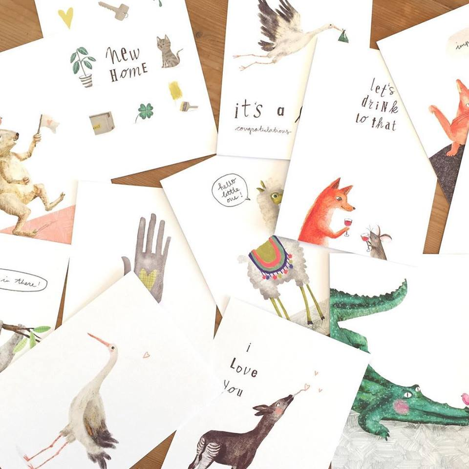 studiopie-kaartjes