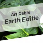 art-cabin-earth