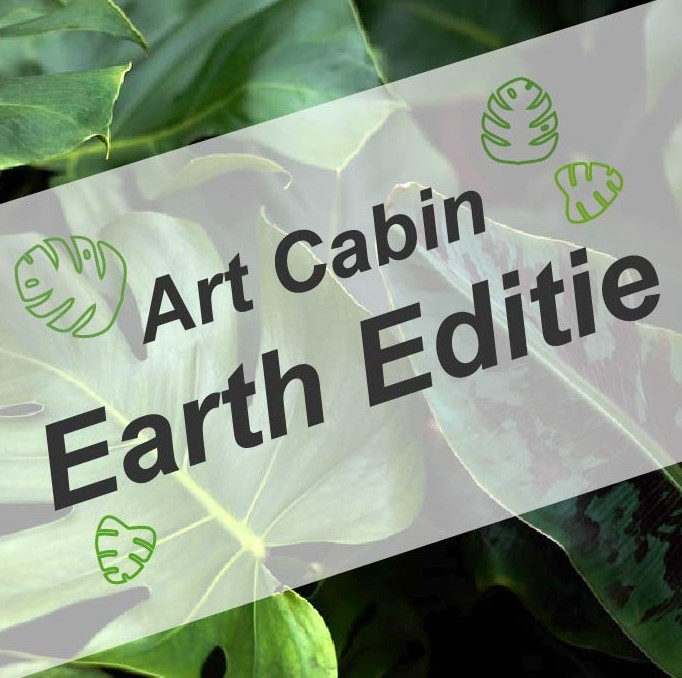 earth-cabin