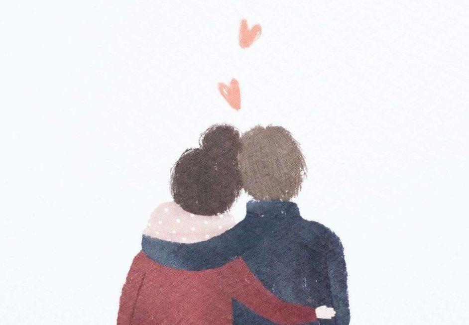 Liefde – ByShari