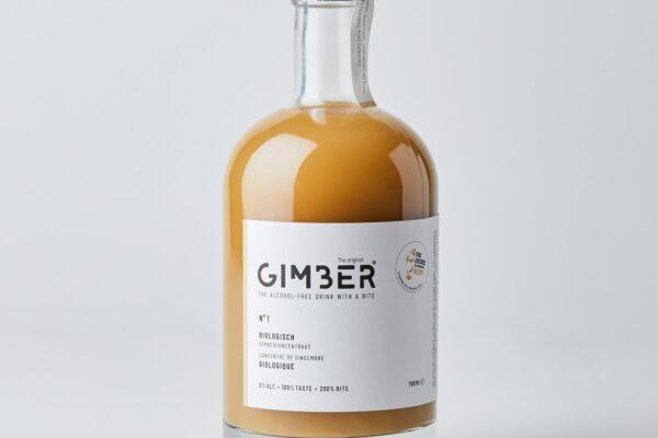 Gimber 700ml