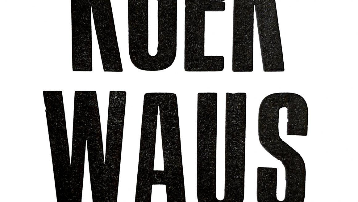 Koekwaus – Studio Zeedauw