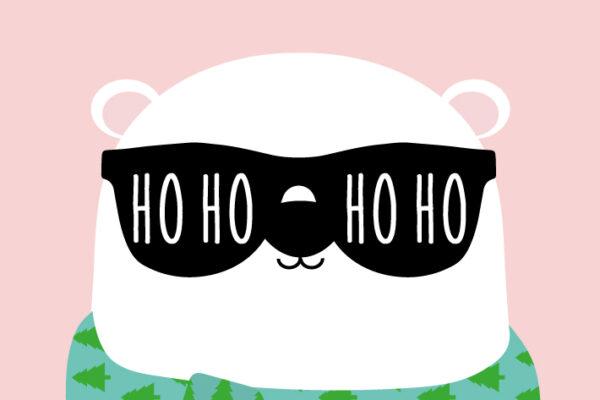 Ho ho ho beer – Studio Inktvis