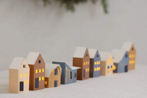 TÛS tiny houses – Jurianne Matter